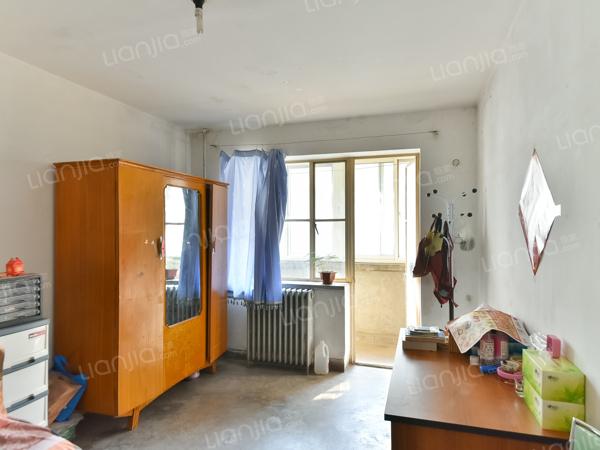 为你而选为你为家 五芳园 1室1厅 42平