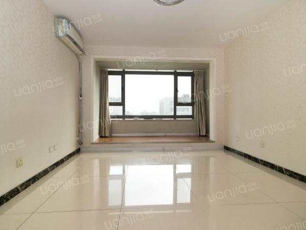 为你而选 万科红 3室1厅 98平