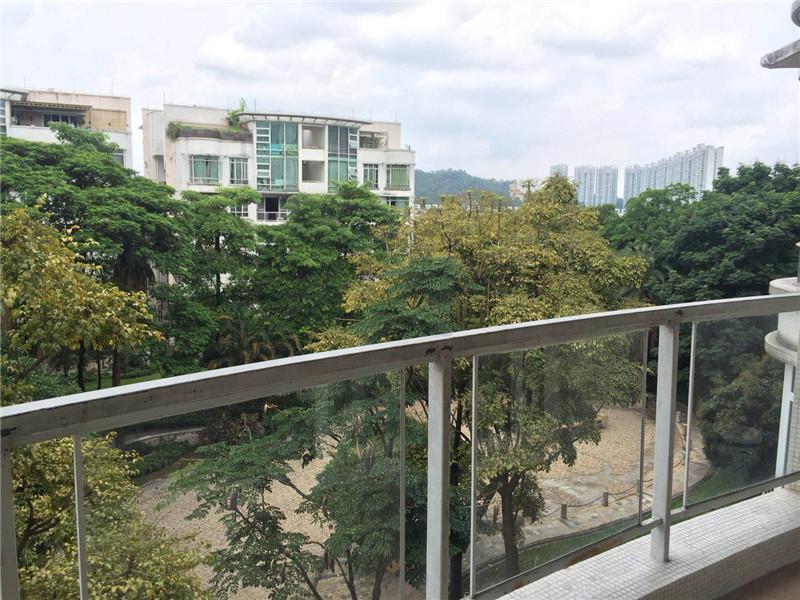祈福新村月明轩 3房2卫 户型实用 采光好 中层 实景拍摄