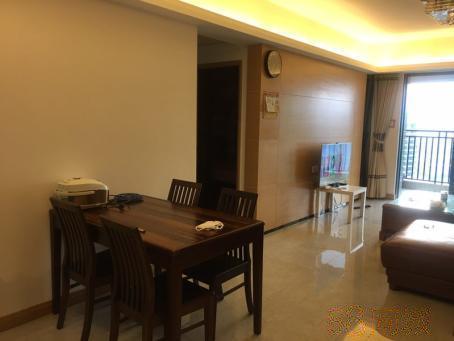 雅居乐锦城 交通便利环境优美配套成熟 素质住户 学位房