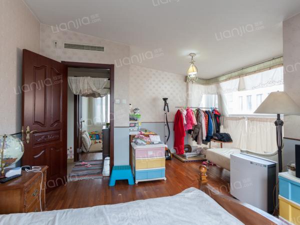 为你而选 西山美墅馆A区 2室1厅 82平