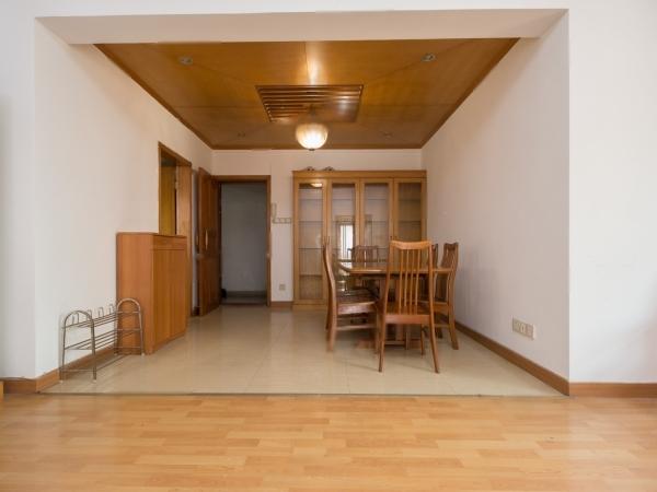 真房真价 出售好景花园3室 价格特别的合适