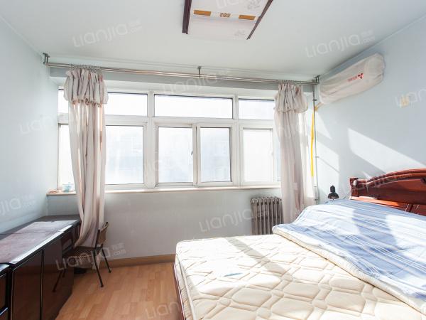 为你而选 前毛家湾3号 3室2厅 78平