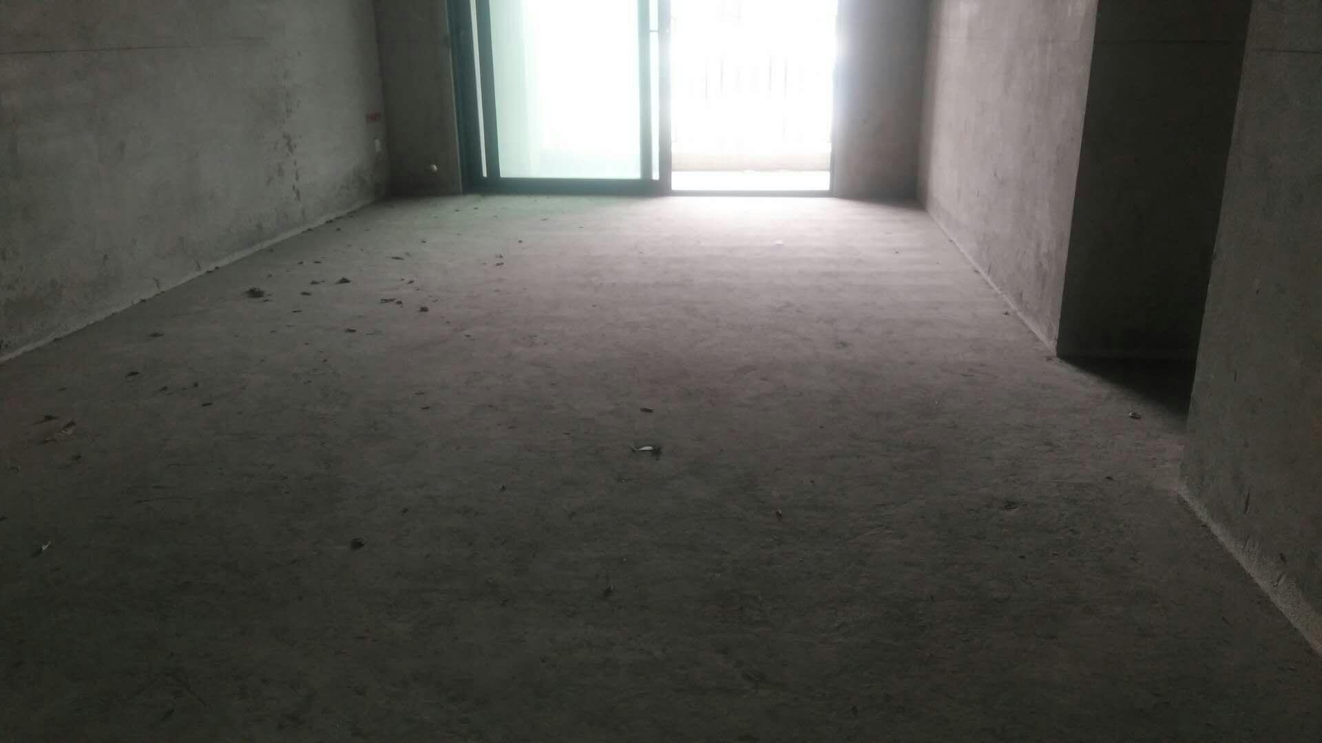 新上房源,雅居乐锦城花间集毛坯房,经理推荐,真实有效