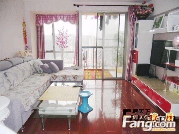 丽园雅庭小区,不一样的房子不一样的选择!!!