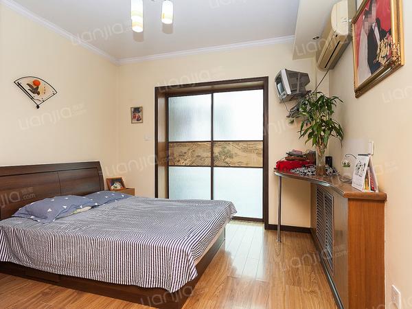 为你而选为你为家 装修好 正规两居业主 诚心出售