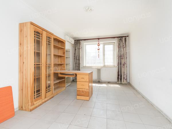 为你而选为你为家 商品房满五年,在京无二套,双卧朝南