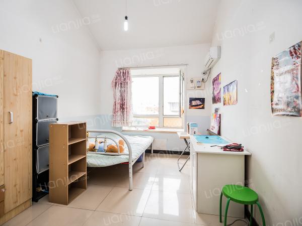 为你而选 富锦嘉园一区 3室2厅 123平