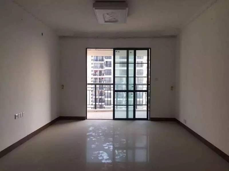 双  3房2厅 稀有南向 省级学位 品牌开发商 配套完善真实房源