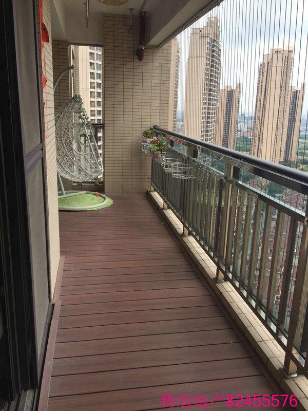 保利东江 精装修4室 , 南北对流,期待您的选购!