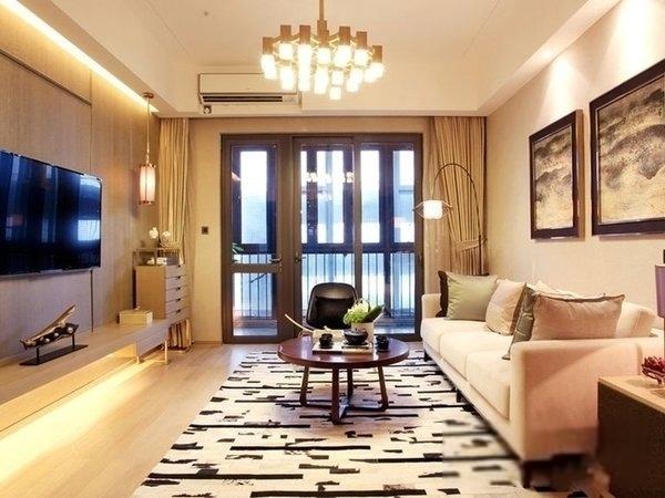 富力东山 可个人认购,现楼带反租,收楼即收租,带 送家私家电