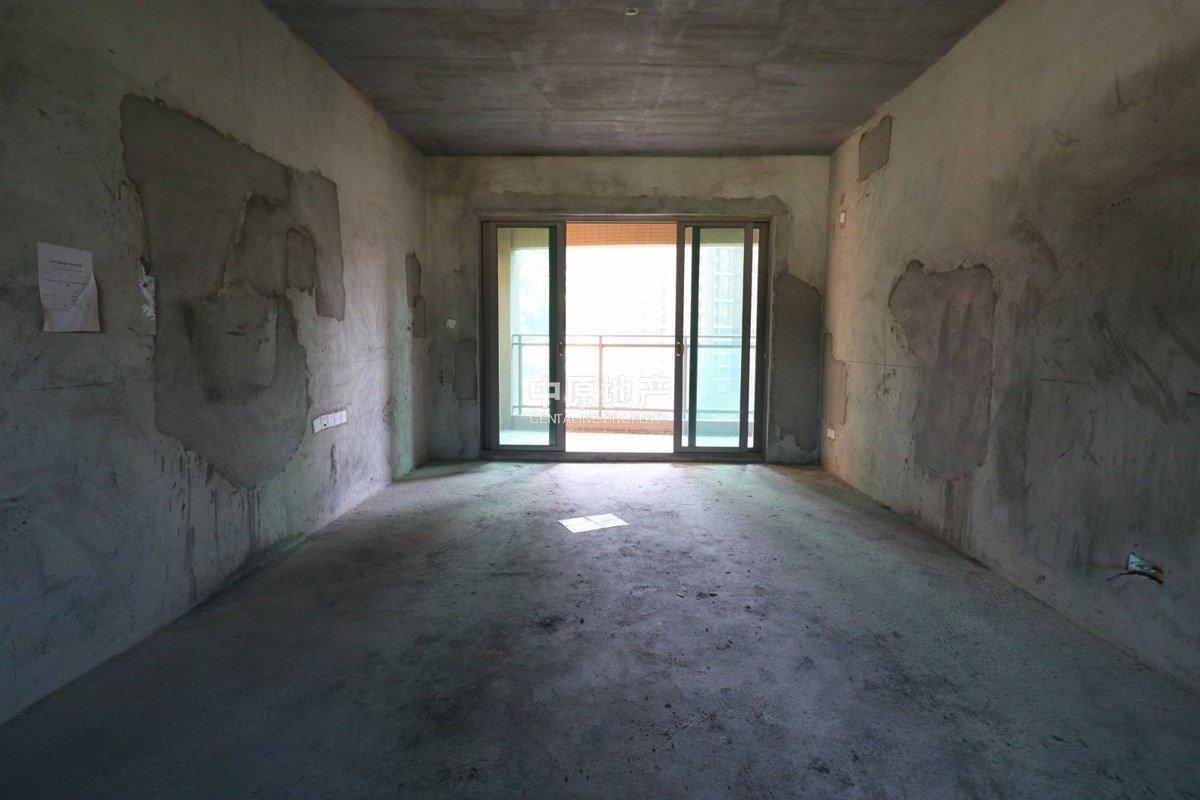 雅居乐富春山居 4室 好户型就在这里 今天可以看房