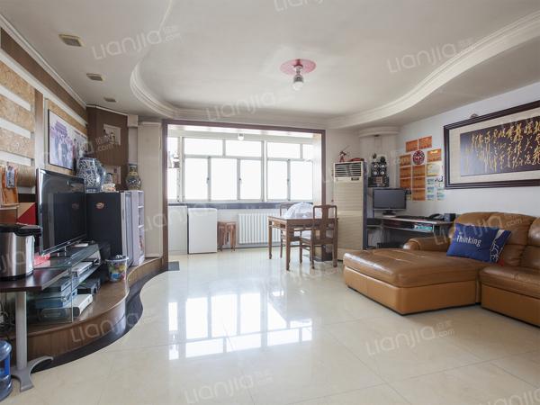 为你而选为你为家 同仁园 3室1厅 141平