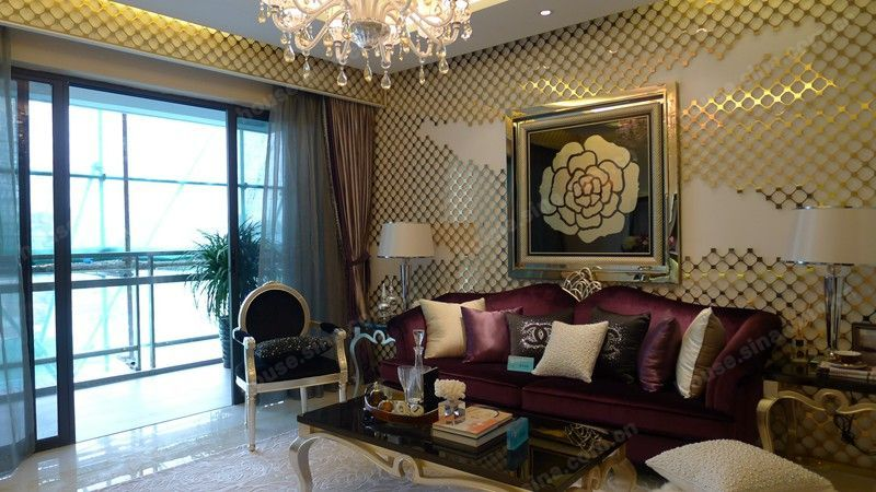 瑞华苑 3房,118房,业主只卖80万