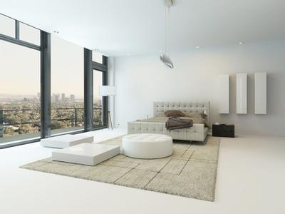 固安孔雀城多功能精装修公寓,8万可买一套,