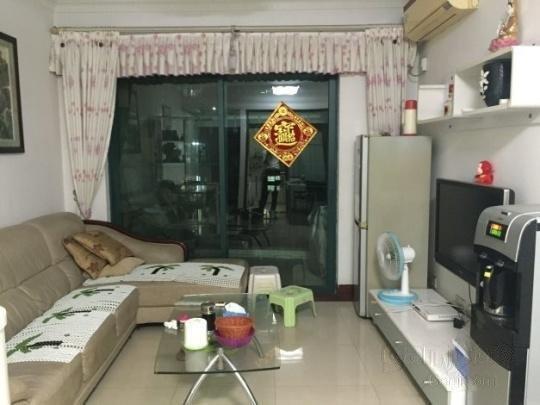 石井国际 金碧新城  实用三房 婚房必备