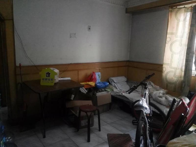 农林路 2室1厅1卫