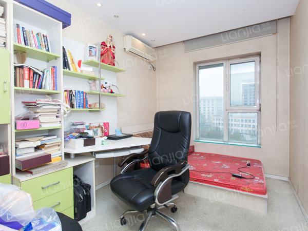 为你而选为你为家 观澜国际高品质园区享受型住宅