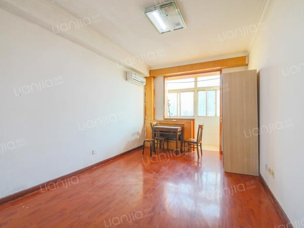 为你而选 老山东里 1室1厅 44平