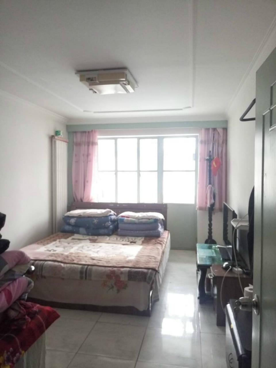 云岗南区精装正规两居室  满五唯 一  位置好 随时可看 学 区房