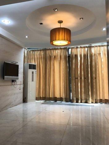 珊瑚湾畔独栋别墅 私家电梯 285方加310方花园 洋房价