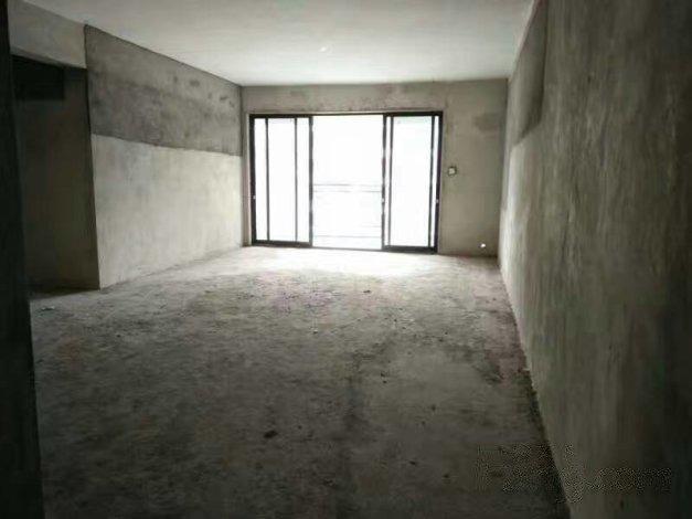 美林轩逸时光,景观好,楼层好,超低市场价,好房不等人!笋!