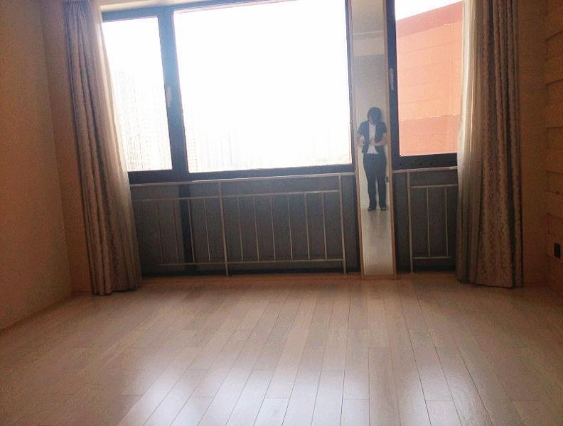 吉售吉首 大悦公寓全南向两居室全新房出售 可随时看房本房保持好