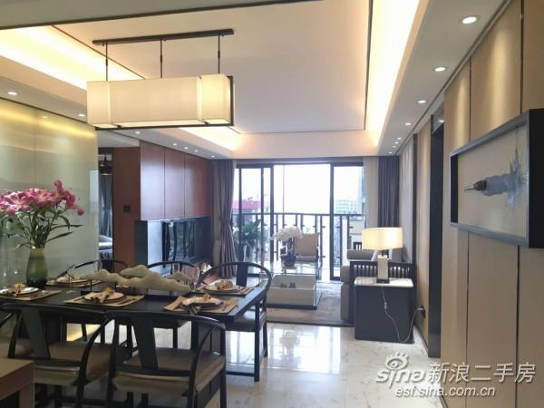 顺德容桂 君 酒店 一线江景 70年带产权 零月供 成熟商圈