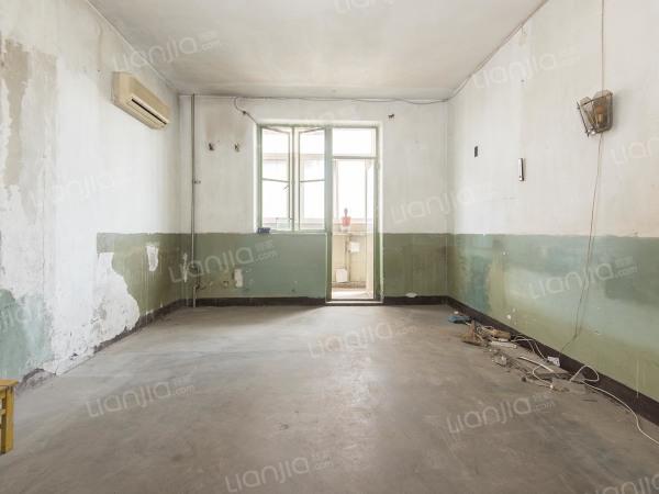 为你而选 刘家窑东里 2室1厅 71平