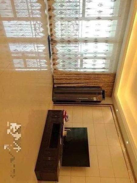 全线望江 户型靓 168方大四房。 的一套房子!