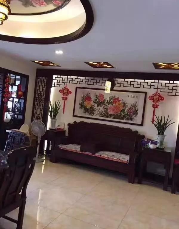 4室,南北通透超好户型,房主直降672万元,真急了!
