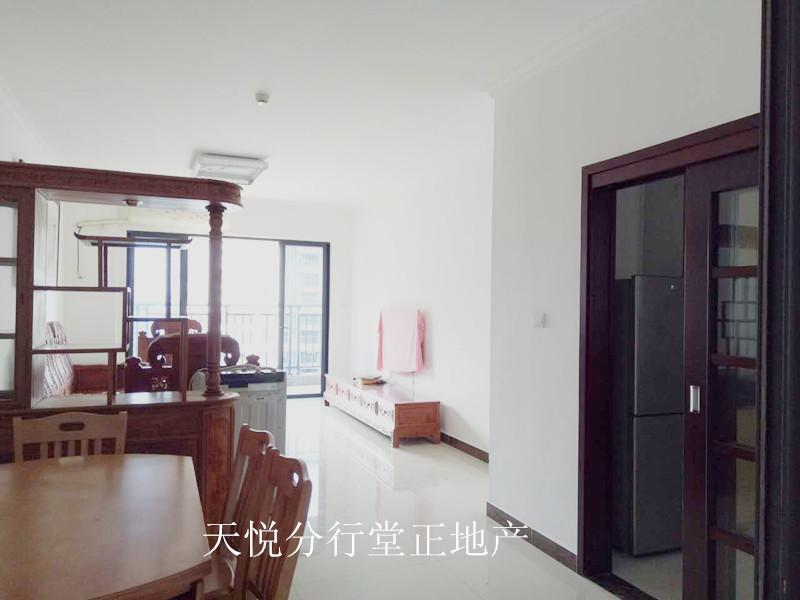 超级抢手琶洲新村 3室,低价出售, 8 和4 的交汇点