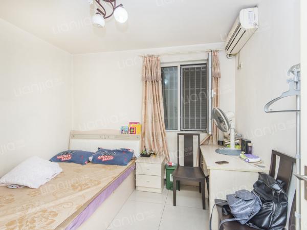 为你而选为你为家 远见名苑 2室2厅 84平