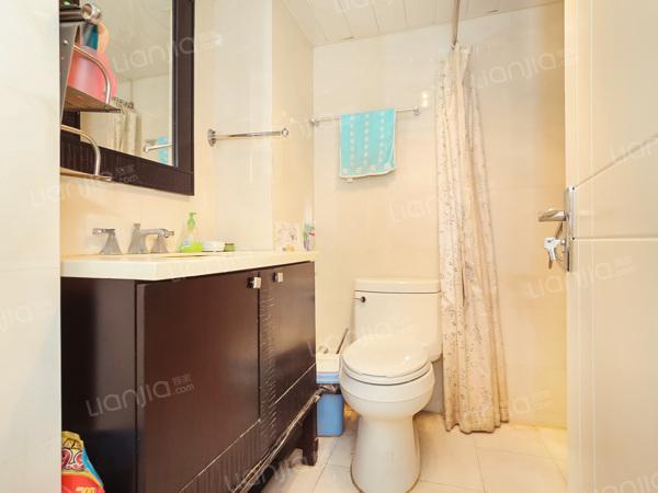 为你而选为你为家 东向两居室, 修,满五年, 14 郭庄子站
