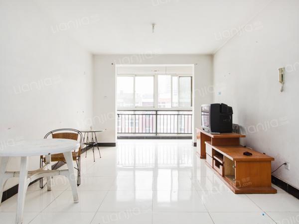 为你而选为你为家 精装三居 单价仅售3.4万 石园小学 急售