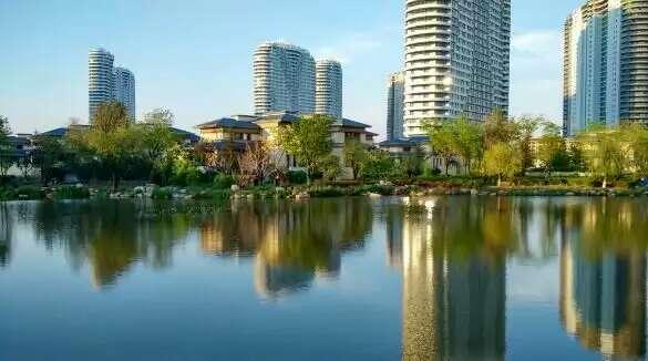 金沙美地现房出售,一线 、大产权、旅游度假