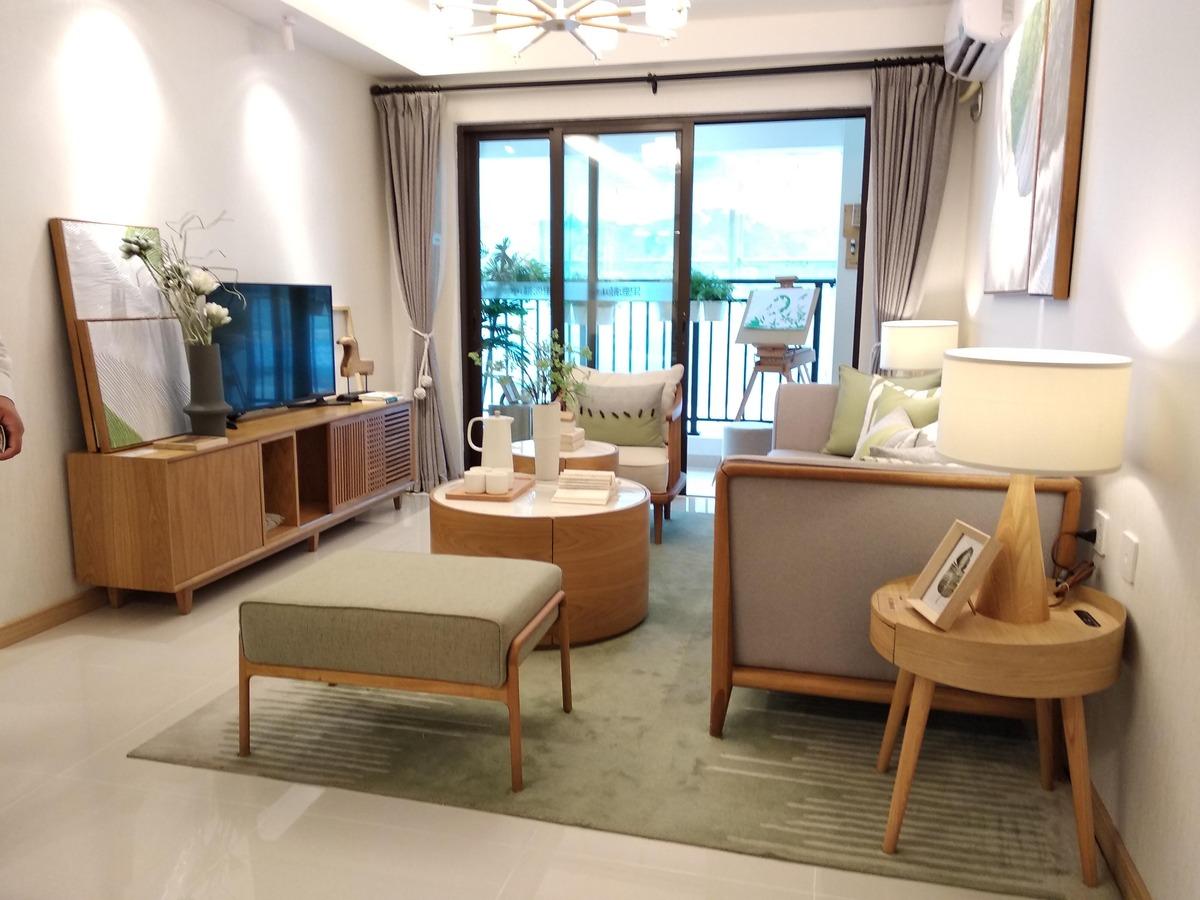 广州不动产证 28万卖3房精装修 还  入住广州Z后机会