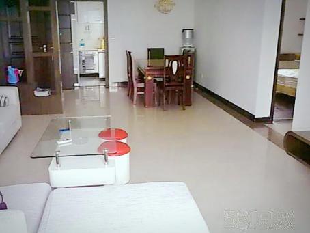 花都狮岭雅宝新城 3室2厅2卫 114平米