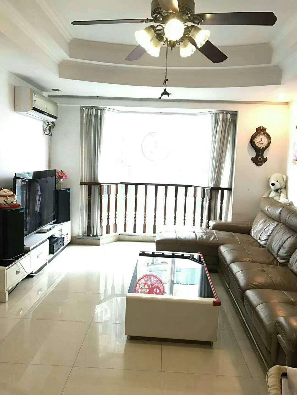 琴海居高层复式 望江单位 价格可以 业主换房才出售