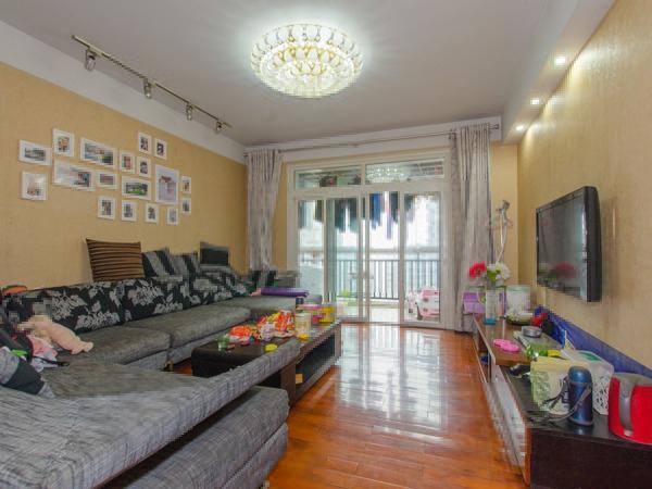 盈彩美居优质房源出售 适可 的好房