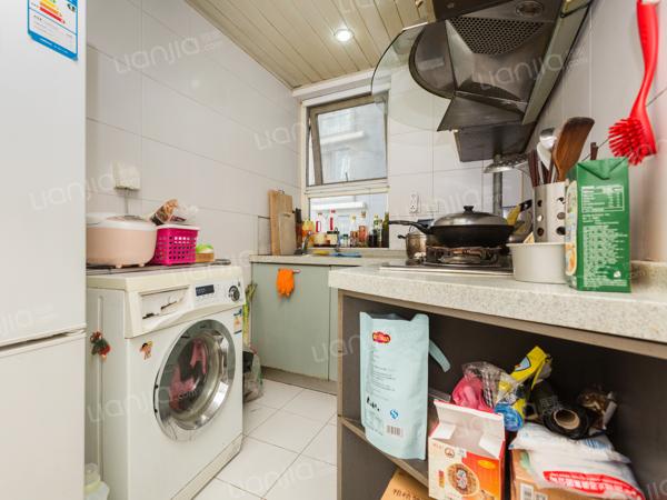 为你而选为你为家 后现代城 1室1厅 63平