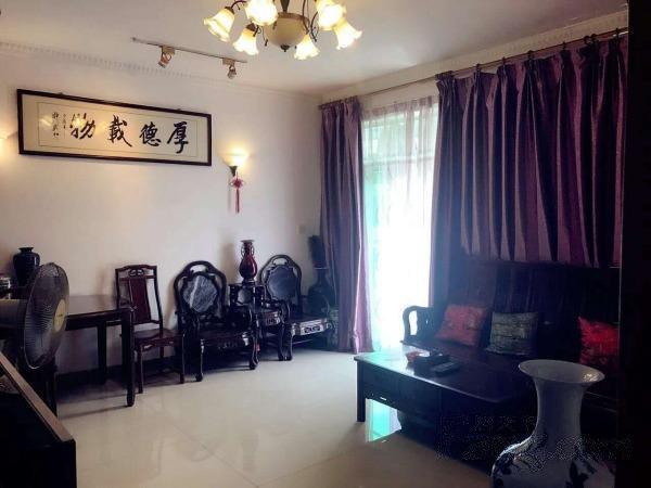 东南 2室,单价足够低,还可以省很多税,少花钱买