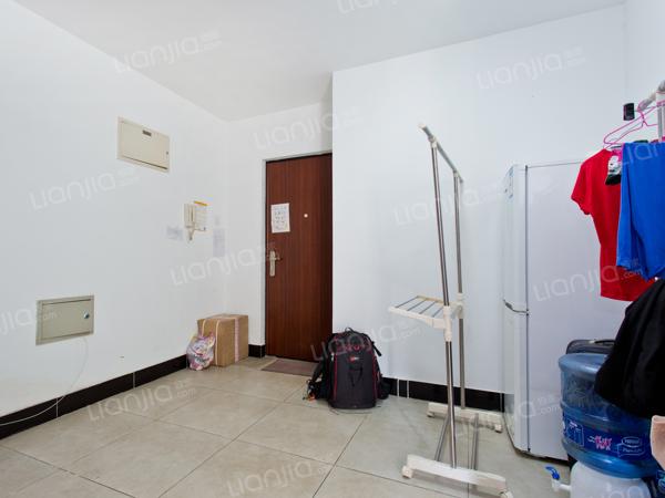 为你而选为你为家 莱圳家园 2室1厅 73平