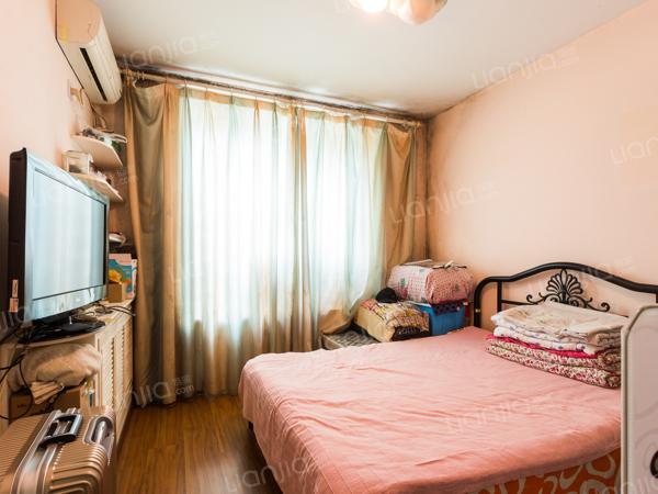 为你而选为你为家 新华联锦园 2室1厅 83平