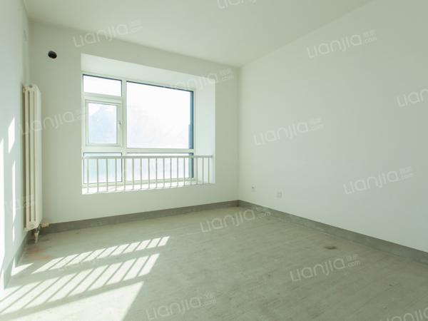 为你而选为你为家 顶层复式 业主急售 看房随时