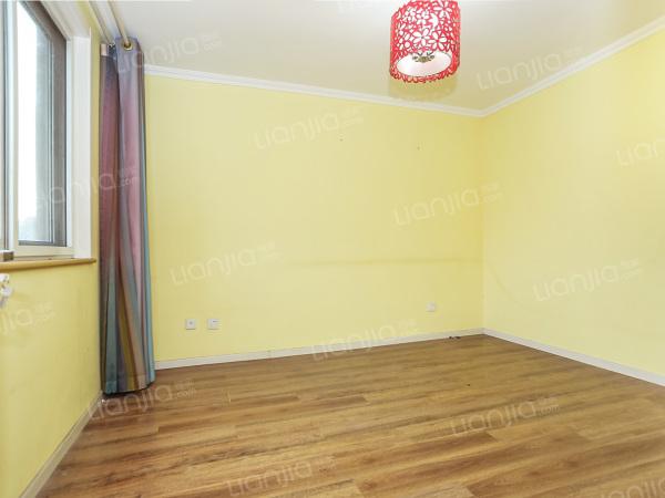 为你而选为你为家 建邦枫景 2室1厅 89平