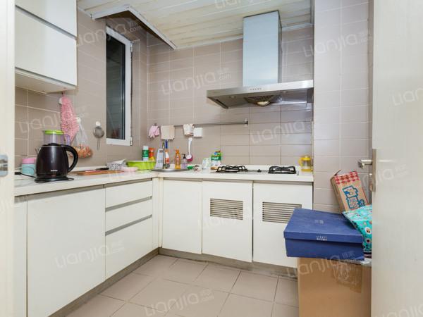 为你而选为你为家 后现代城 1室0厅 50平