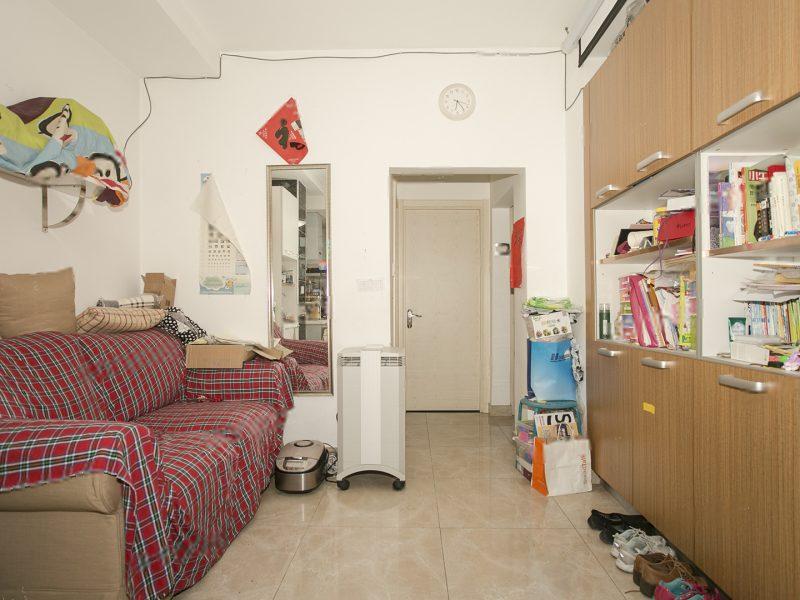 东南小区院内,高楼层带电梯,精装修拎包入住