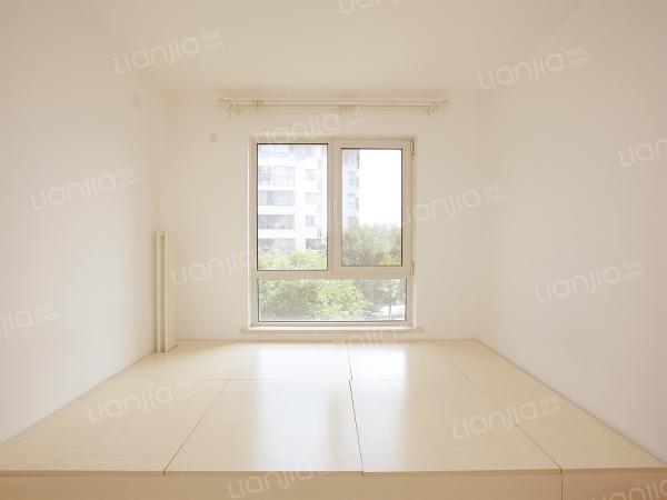 为你而选 保利西山林语 1室1厅 45平