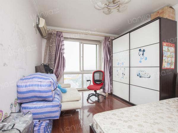 为你而选 彩虹城一区 2室1厅 90平